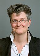 Caterina Freudenberg