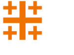 Logo-Kirchentag
