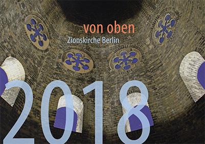 Zion-Kalender_2018_Ansicht-1