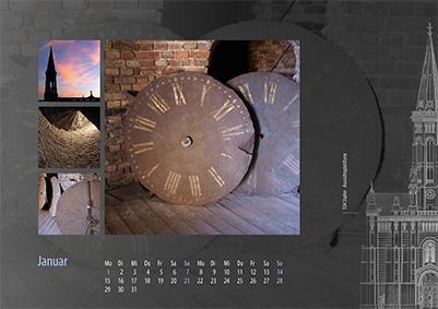 Zion-Kalender_2018_Ansicht-3