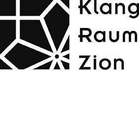 KlangRaumZion-Logo