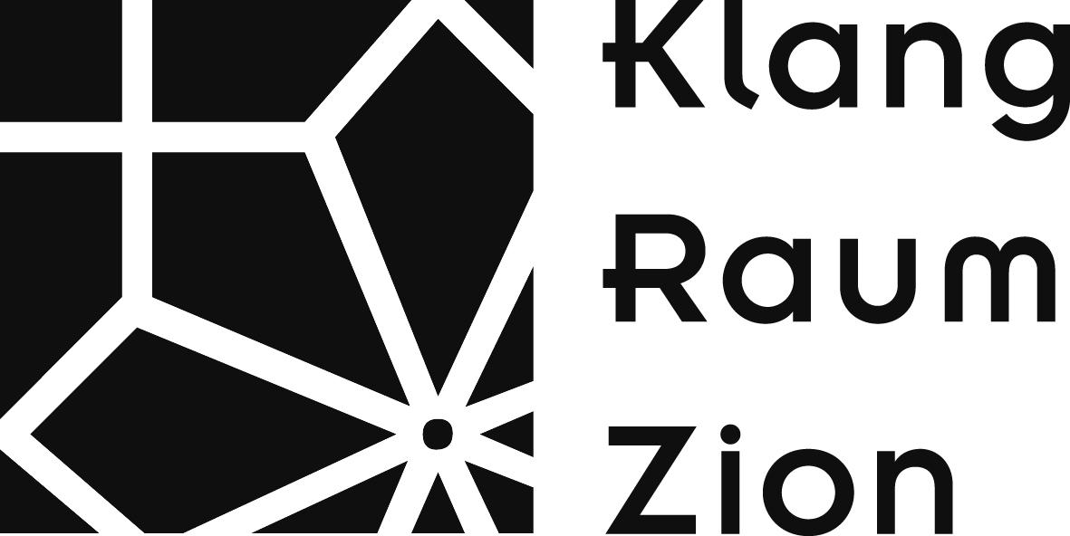 Logo KlangRaumZion