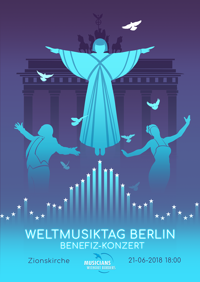 Veranstaltung_Musicians_without_Borders
