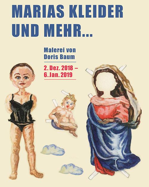 Ausstellung_Marias_Kleider