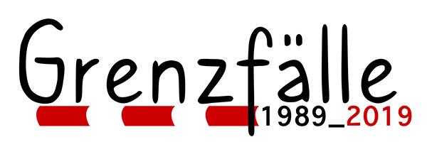 Logo Grenzfälle.jpg