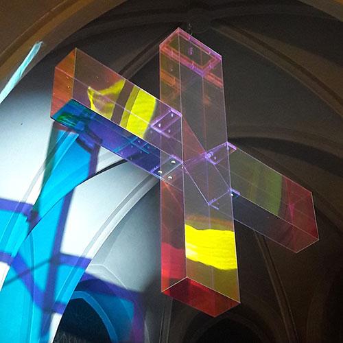 Ausstellung_Lichtkreuz