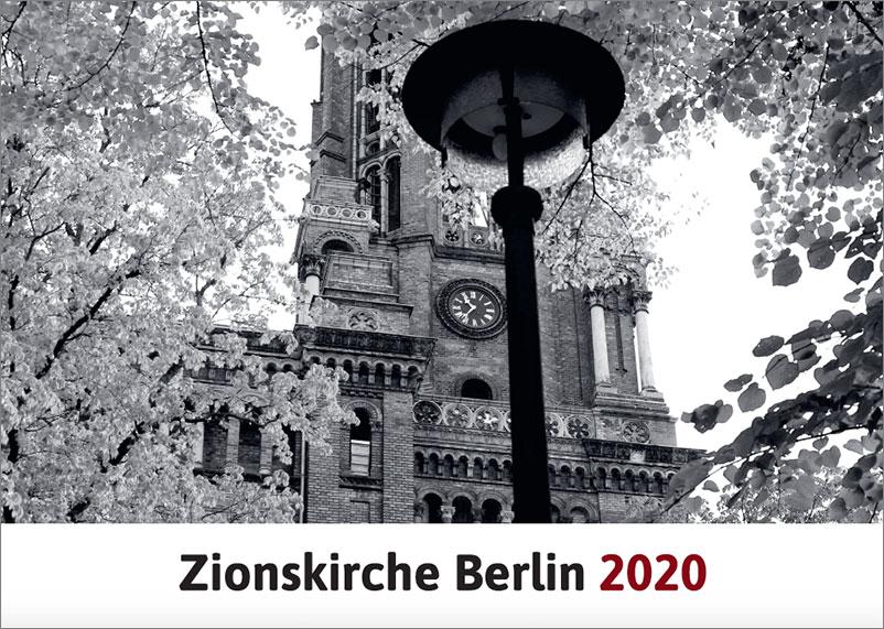 Zion-Kalender_2020_1