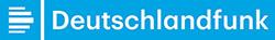 Logo_Deutschlandfunk_2