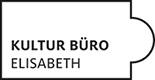Logo_Kulturbuero_2