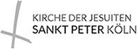 Logo_Sankt_Peter_Koeln_2