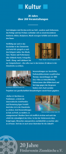 Kultur_Poster_65x150-1