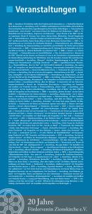 Kultur_Poster_65x150-2