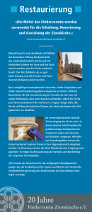 Restaurierung_Poster_65x150-1