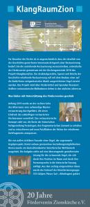 Restaurierung_Poster_65x150-5