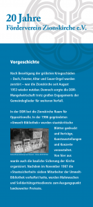 Vereinsgeschichte_Poster_90x200-1
