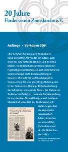 Vereinsgeschichte_Poster_90x200-3