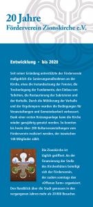 Vereinsgeschichte_Poster_90x200-4