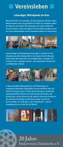 Vereinsleben+PR_Poster_65x150-1