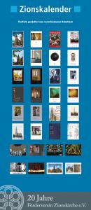 Vereinsleben+PR_Poster_65x150-3