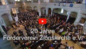 Video_20J_Foerderverein